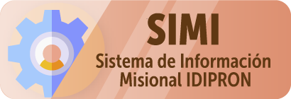Enlace a SIMI IDIPRON