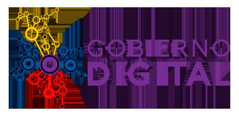 Ir a Gobierno Digital Colombia (Gobierno en línea)